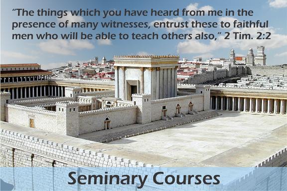 Seminary Courses Lg web